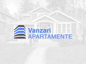 Vanzare apartament 3 camere, Decebal, Bucuresti